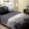 бязь постельная 220 см 120 гр на отрез в розницу
