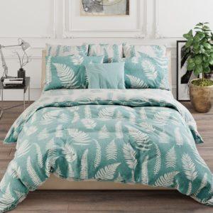 постельный поплин для пошива постельного белья 220 см
