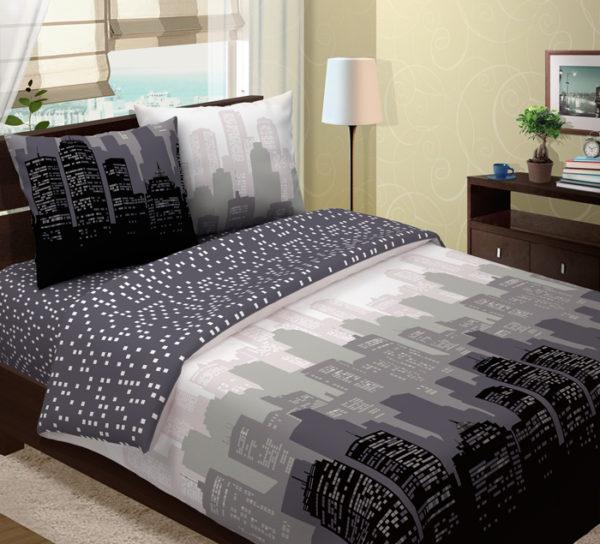 ткань бязь 220 см постельная