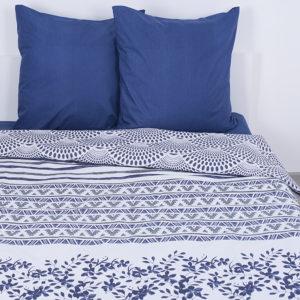 постельное белье поплин