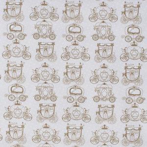 ткань на отрез бязь детская гост 140