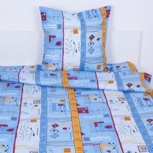 постельное белье бязь гост