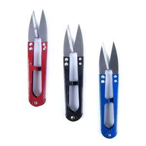 швейная фурнитура ножницы