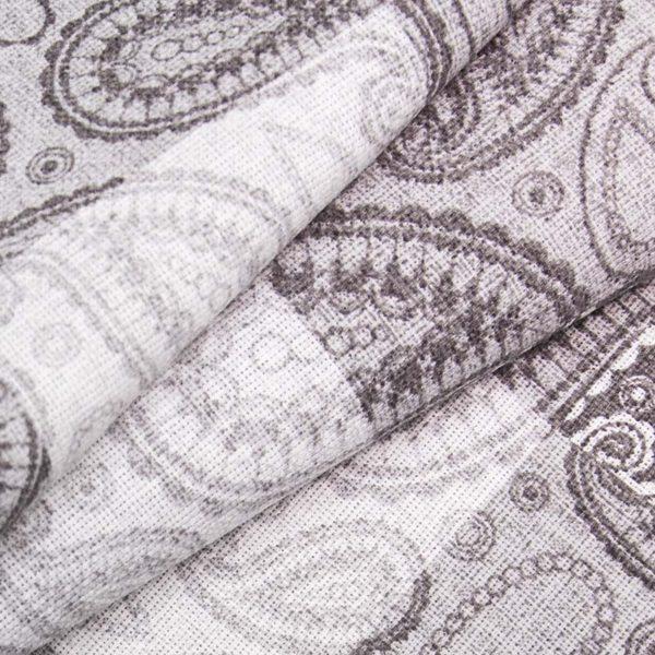 ткань рогожка оптом в рулонах дешево