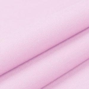 ткань на отрез сатин однотонный