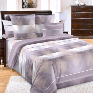 ткани на отрез бязь постельная