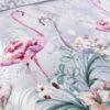 ткани в рулонах сатин 220 постельный