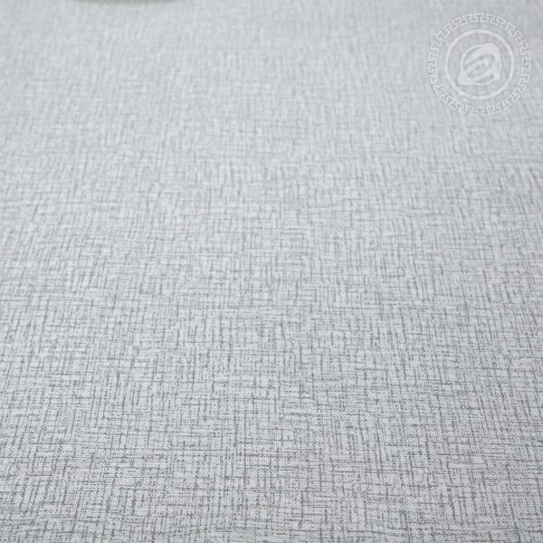 ткань на отррез рогожка