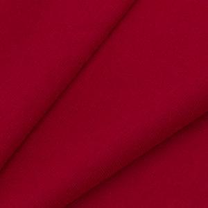 ткань на отрез футер