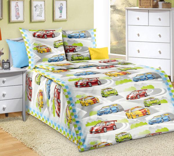 постельное белье бязь детское 1.5 сппостельное белье бязь детское 1.5 сп