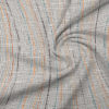 ткань бязь 140 гр 220 см оптом в рулонах дешево тейково