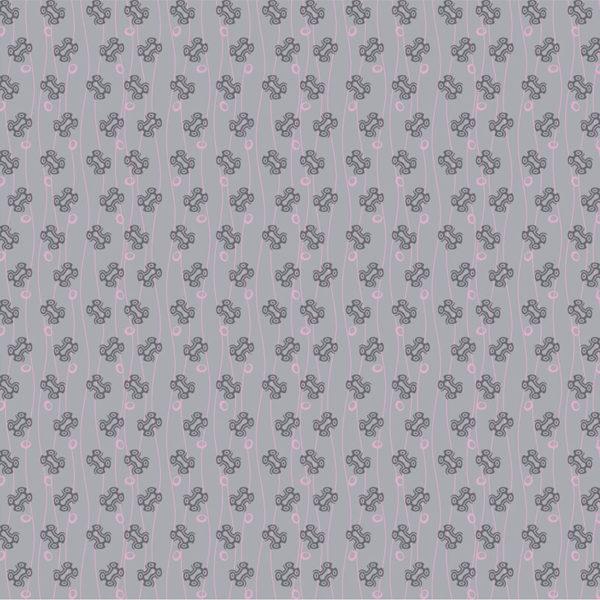 ткань вафельное полотно оптом в рулоне ширина 150 см