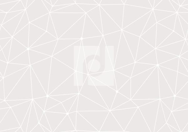 ткань поплин оптом в рулонах 220