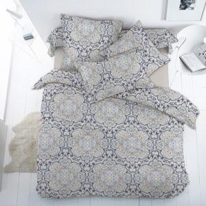 ткань на отрез бязь постельная 140 гр ГОСТ 150 см