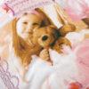 постельное белье бязь детское 1.5 сп