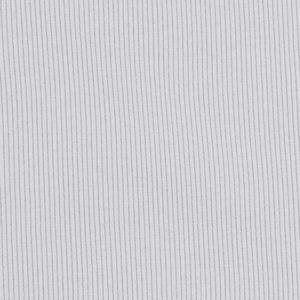 ткань на отрез трикотаж кашкорсе