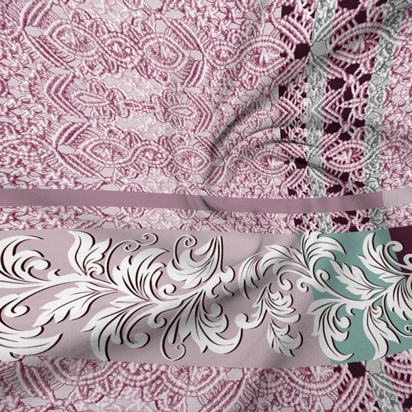 ткани оптом в рулонах перкаль 220 см