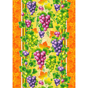 ткань вафельное полотно оптом в рулоне ширина 50 см