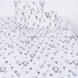 постельное белье перкаль