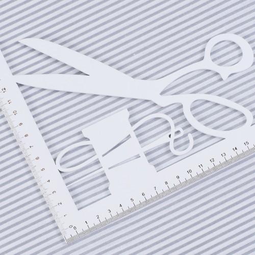ткань на отрез бязь плательная полосы
