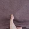 ткань на отрез бязь однотонная коричневый