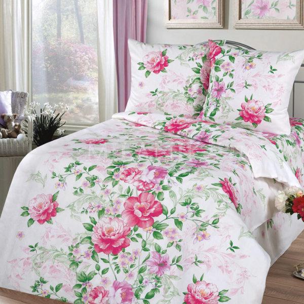 купить ткань оптом бязь постельная ширина 150 иваново