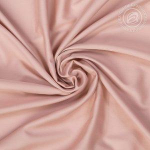 ткани на отрез сатин однотонный 220 см