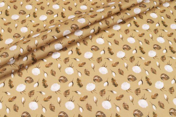 ткани блузочные плательные оптом дешево иваново
