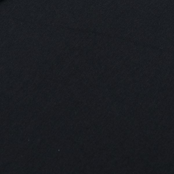 ткань на отрез трикотаж кулирка иваново