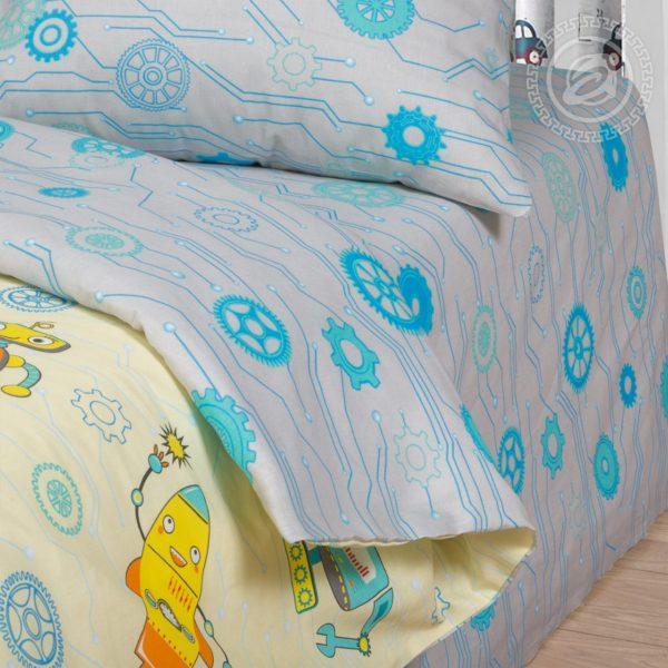 купить ткань бязь детская оптом иваново дешево