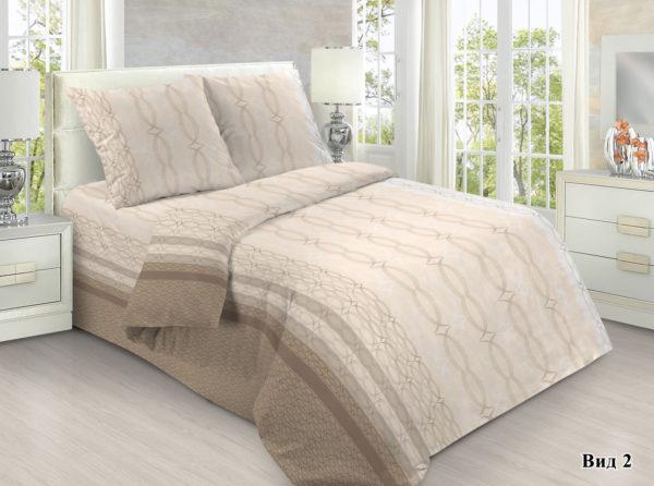 ткань ткани оптом бязь постельная ширина 150 иваново