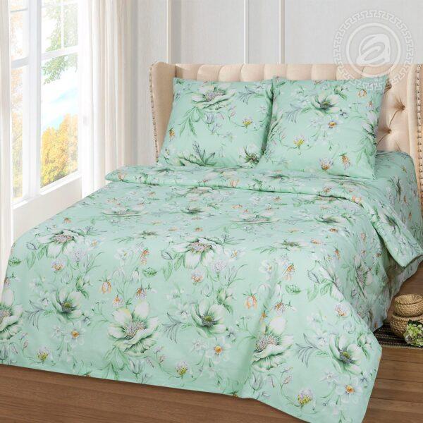 постельное белье купить дешево от производителя иваново