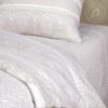 ткань на отрез бязь постельная 220 см дешево