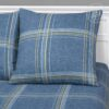 постельное белье бязь дешево от производителя