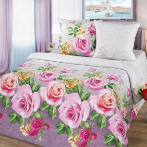 ткани оптом дешево от производителя бязь ширина 220 оптом постельная