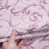 ткани на отрез перкаль постельный 220 см