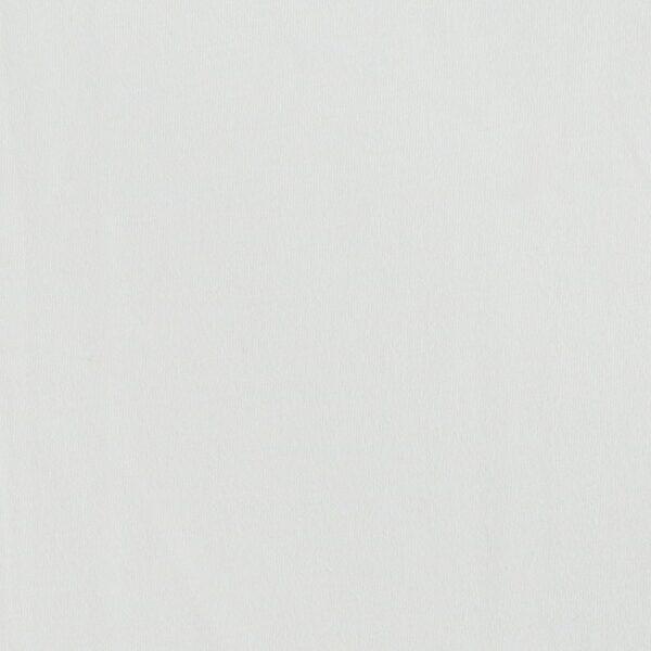 ткань на отрез кулирка однотонная купить розница иваново