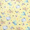 ткани на отрез ситец детский