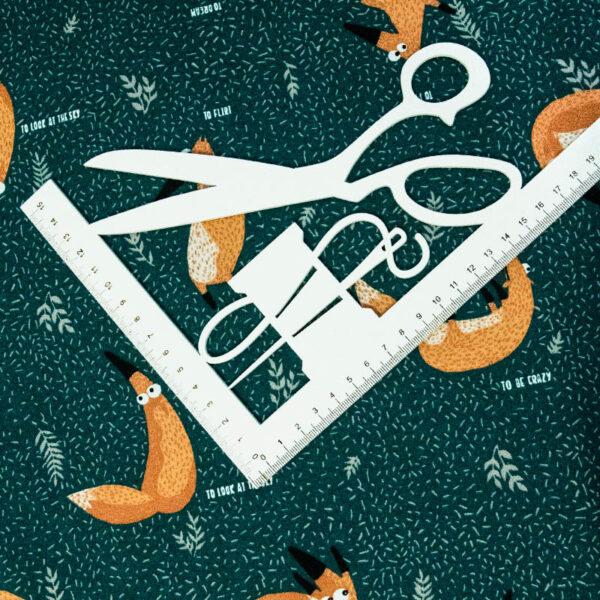 ткань на отрез кулирка в розницу набивная иваново