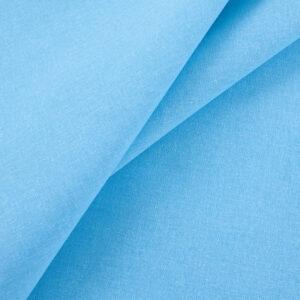 ткани оптом бязь однотонная 120 гр 150см