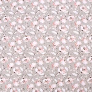 ткани на отрез блузочно плательные в розницу иваново дешево купить