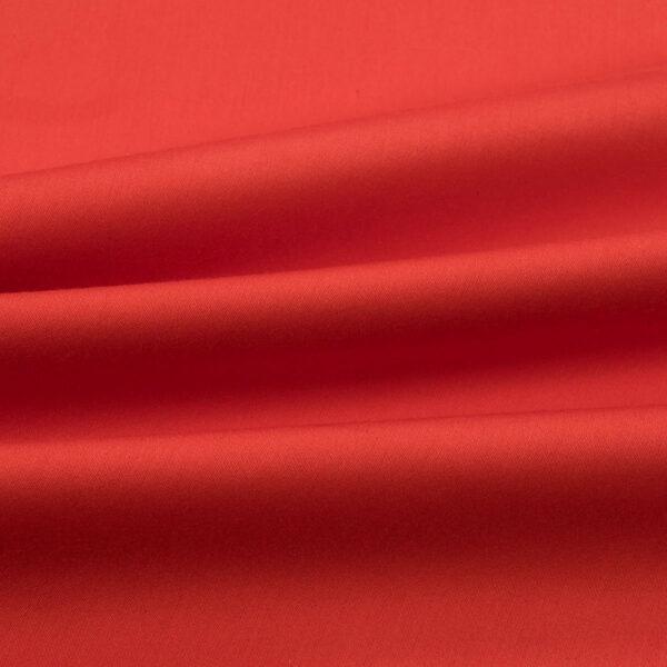 ткань на отрез сатин однотонный купить дешево иваново в розницу