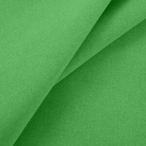 ткани оптом бязь однотонная ГОСТ 150см