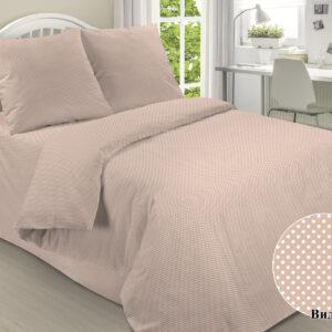 ткани оптом бязь постельная 120 гр 150 см купить иваново