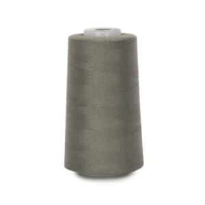 нитки швейные промышленные купить дешево иваново