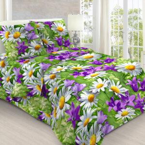 ткань на отрез розница бязь постельная 150 купить дешево иваново
