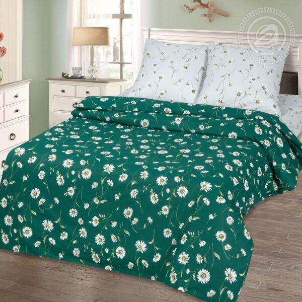ткань на отрез бязь постельная 220 купить дешево иваново розница
