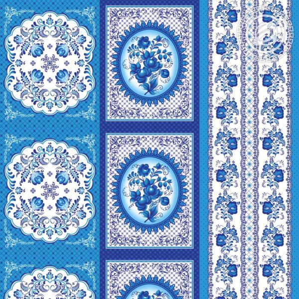 ткань на отрез вафельное полотно купить дешево иваново полотенца скатерти