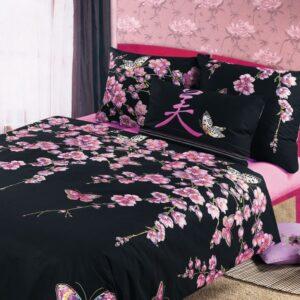 ткань на отрез бязь постельная 220 купить дешево иваново кпб