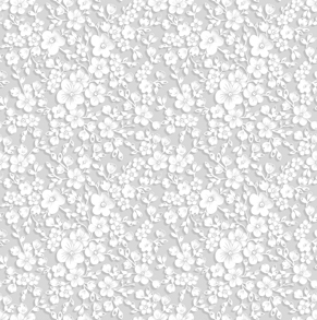 ткань на отрез бязь плательная 220 см